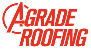 A-Grade Roofing