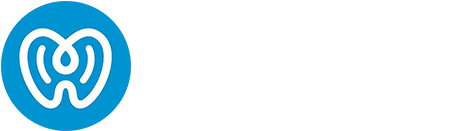 Blue Tooth Dental